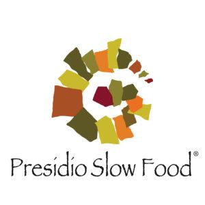 slow-food-presidia