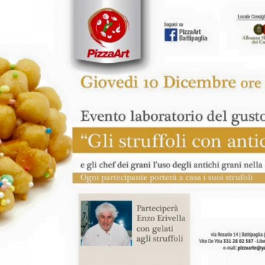 lab_gusto10_12_15 PizzaArt