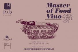 master vino_maggio_2016