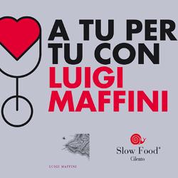 Love Wine a Capaccio Paestum