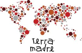 terra-madre-day