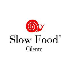 slowfoodcilento